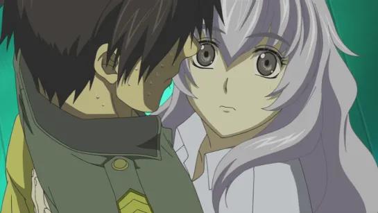 Top 10 New Action Romance School Anime Series Top 10