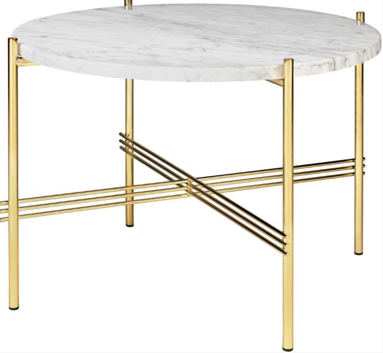 Ts Coffee Table Round 21 6 Dia Marble Top Coffee Table Marble Tables Design Round Coffee Table [ 1214 x 1318 Pixel ]