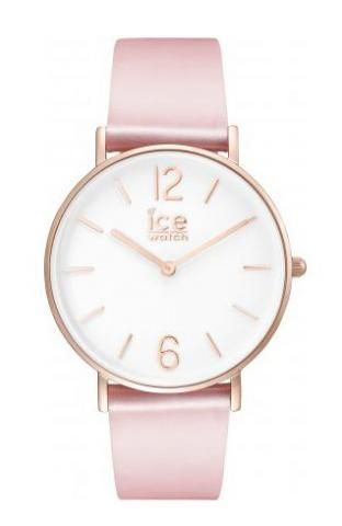 L'heureIceBijoux WatchT'as City Tanner Ice Montre vm0O8nwyN