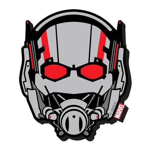Ant Man Head Funky Chunky Magnet Entertainment Earth Deadpool Cartoon Deadpool Artwork Deadpool Fan Art
