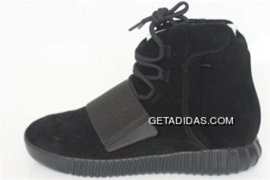 the best attitude 05048 24e78 get adidas yeezy boost 750 negro u2022 kicksonfire 2b7da b7642