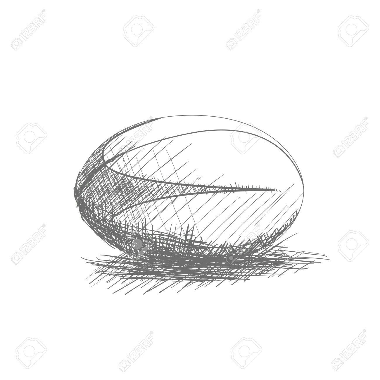 Rugby Ball Repost By Pulseroll The Leaders In Vibrating Training Recovery Products Https Pulseroll Com Tatouage Rugby Dessin Rugby Dessin