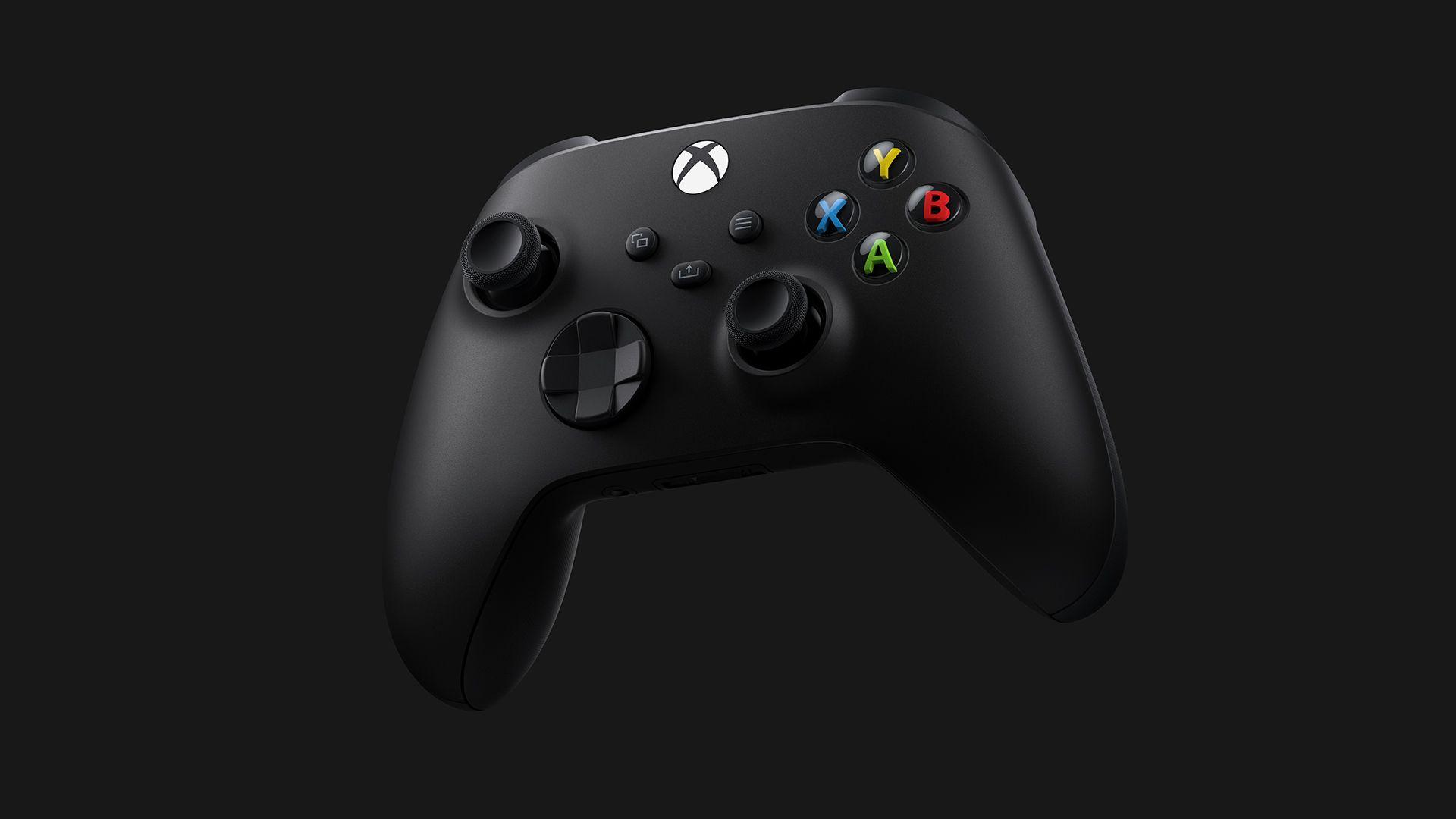 Pin On Xbox One X Box Meme