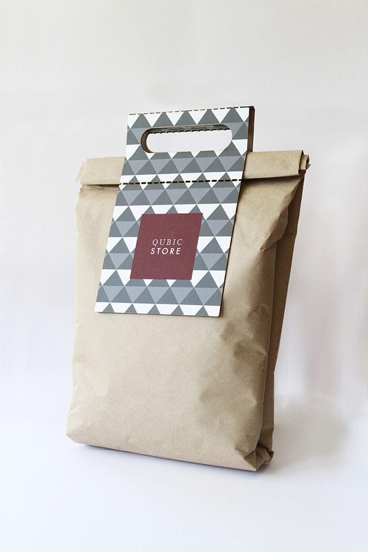 dolce gabbana shopping bag - Google Search