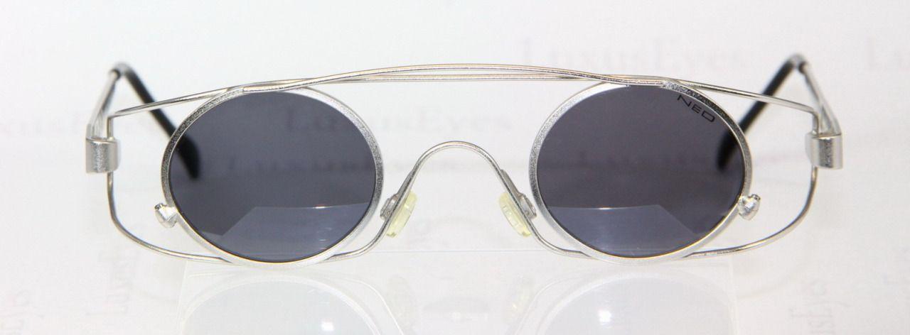 c70dc3ea74b0 more glasses Archive