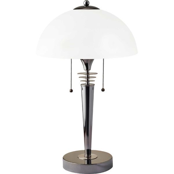 $93 Shop Wayfair for Desk Lamps to match every style and budget. Enjoy Free  Shipping - $93 Shop Wayfair For Desk Lamps To Match Every Style And Budget