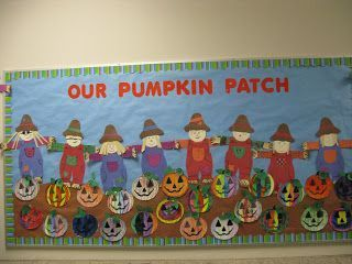 Our Pumpkin Patch Bulletin Board (Scarecrows and Pumpkins) 3rd Grade (Classroom Compulsion) #pumpkinpatchbulletinboard Our Pumpkin Patch Bulletin Board (Scarecrows and Pumpkins) 3rd Grade (Classroom Compulsion) #pumpkinpatchbulletinboard Our Pumpkin Patch Bulletin Board (Scarecrows and Pumpkins) 3rd Grade (Classroom Compulsion) #pumpkinpatchbulletinboard Our Pumpkin Patch Bulletin Board (Scarecrows and Pumpkins) 3rd Grade (Classroom Compulsion) #pumpkinpatchbulletinboard