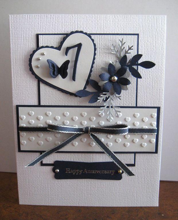 цветов, открытки на годовщину свадьбы своими руками мужем любим
