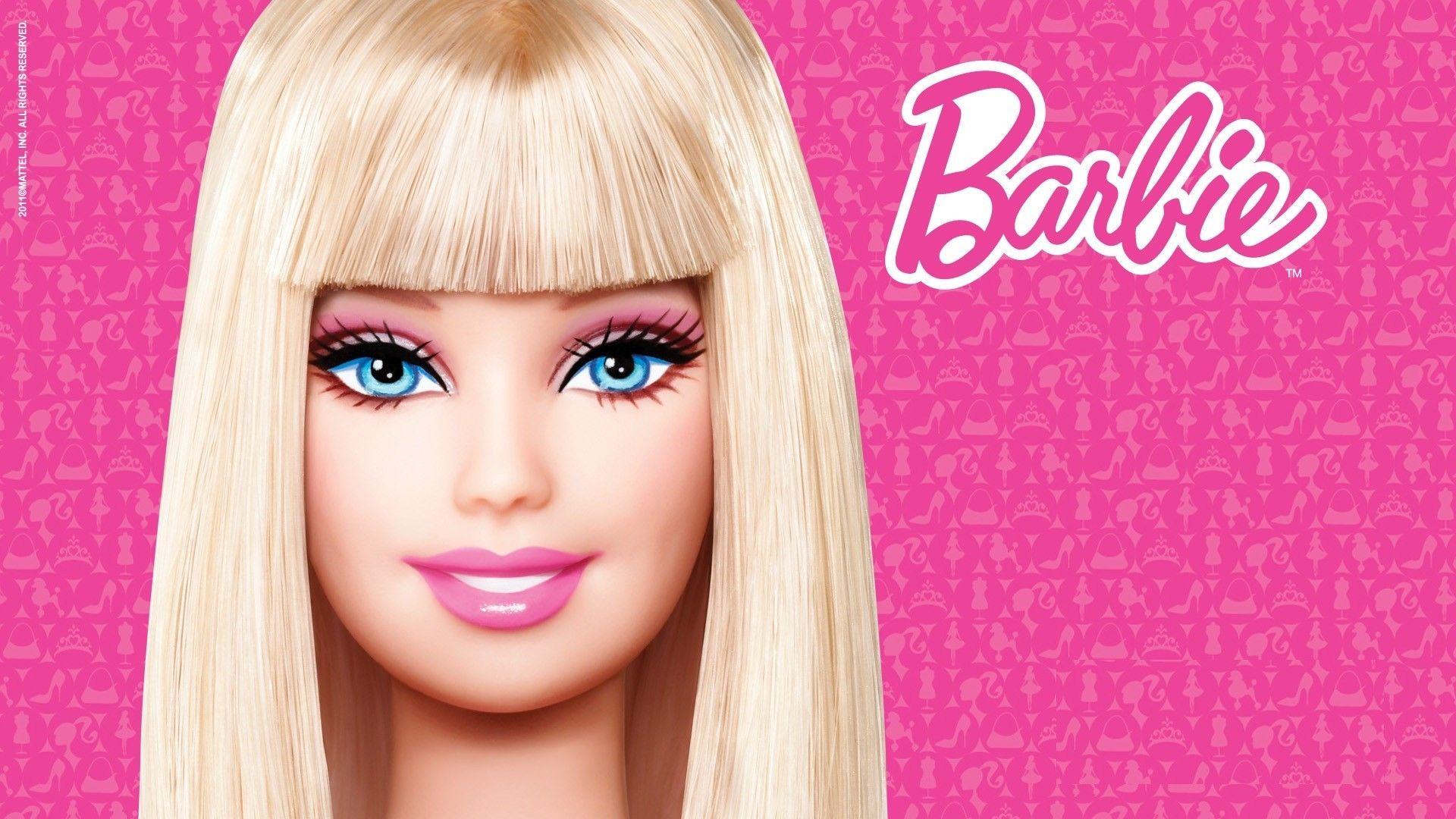 1920x1080 Barbie Wallpapers For Mac Desktop Barbie Images Barbie Barbie Movies