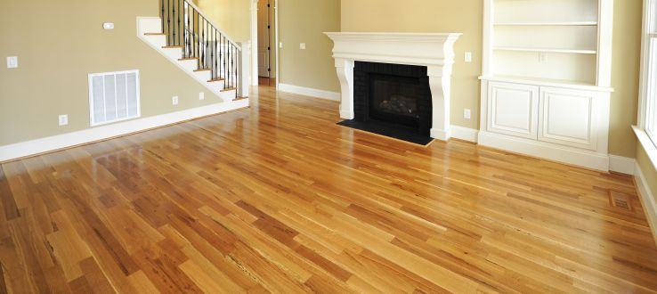 Stain Colors And Wood Floor Factors For Choosing The Best