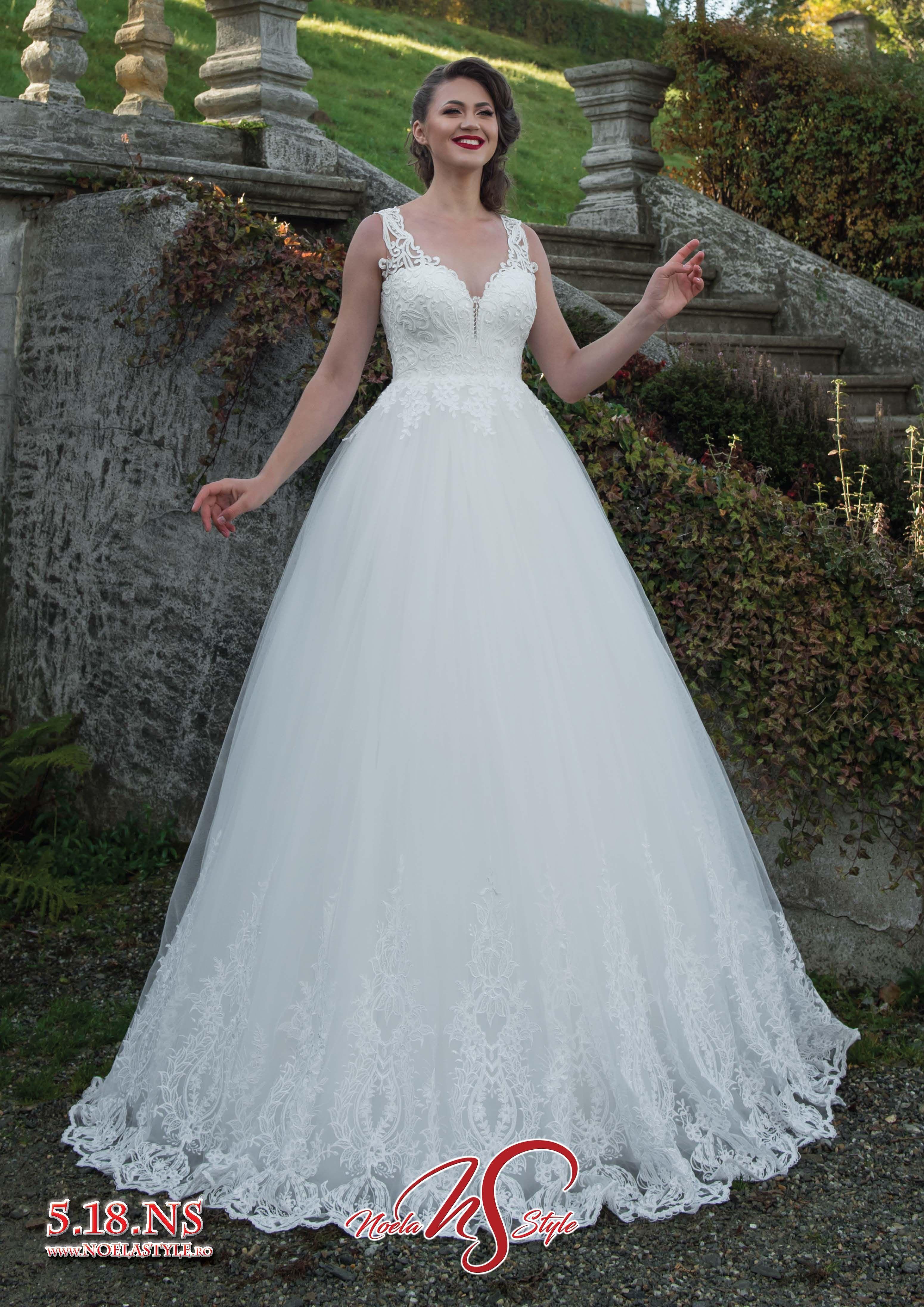 Attractive Ivanka Trumps Wedding Dress Embellishment - All Wedding ...