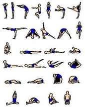 yoga poses  hatha yoga poses bikram yoga yoga poses for