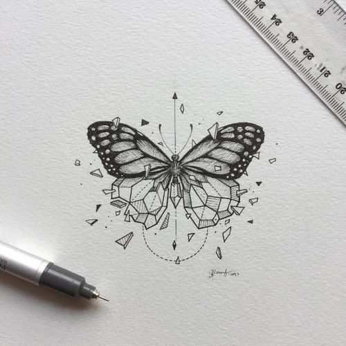 Pin By Cassie Cobb On Possible Tattoos Tattoos Drawings Art