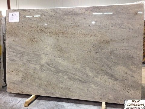 Best Astoria Granite Available At Rlkdesignsllc Com Granite 400 x 300