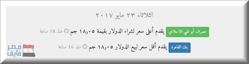 أسعار صرف الدولار الأمريكي الآن في البنوك والسوق السوداء أسعار العملات الأجنبية والعربية بالبنك الأهلي المصري Math Incoming Call Screenshot Incoming Call
