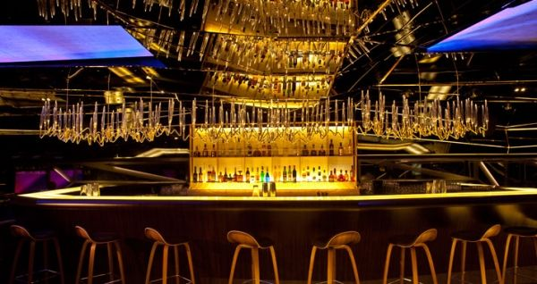 bar design in dubai alegra, exclusive bar design for another luxury experience in dubai - alegra, Design ideen