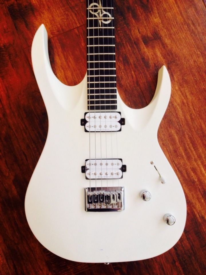 Pin On Guitars For Sale