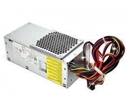 Genuine Dell 250W CYY97 7GC81 6MVJH Power Supply PSU Optiplex 990 790 390 DT
