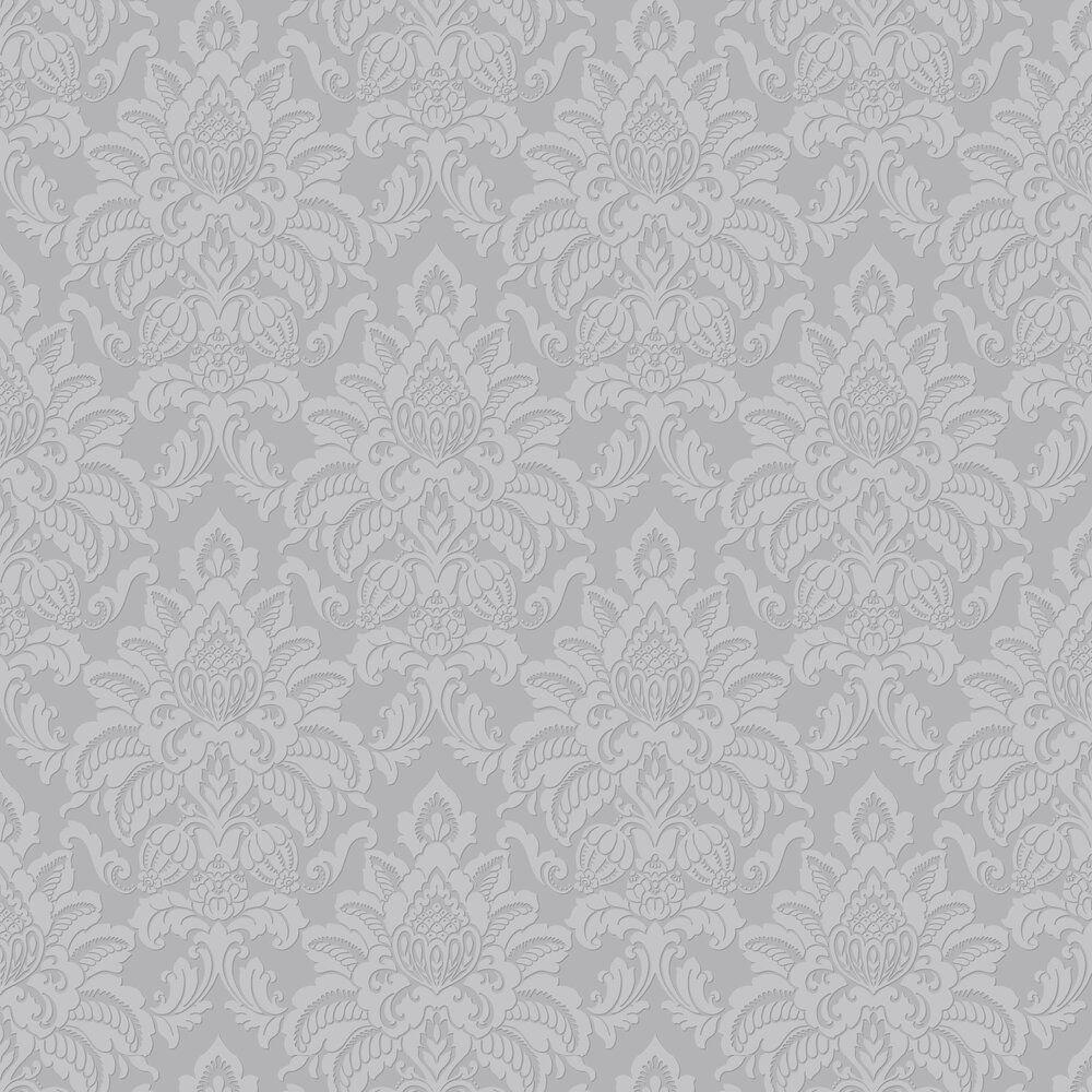 Grey Brick Herringbone Brick Wallpaper Herringbone Wallpaper Decor