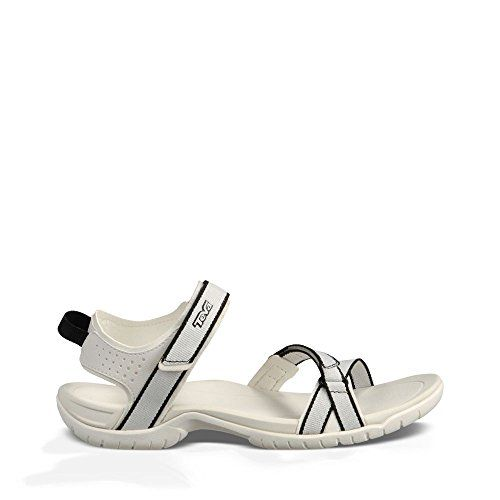 52bd7866b08 Teva Women s Verra Sandal    Read more reviews of the product by visiting  the link on the image.