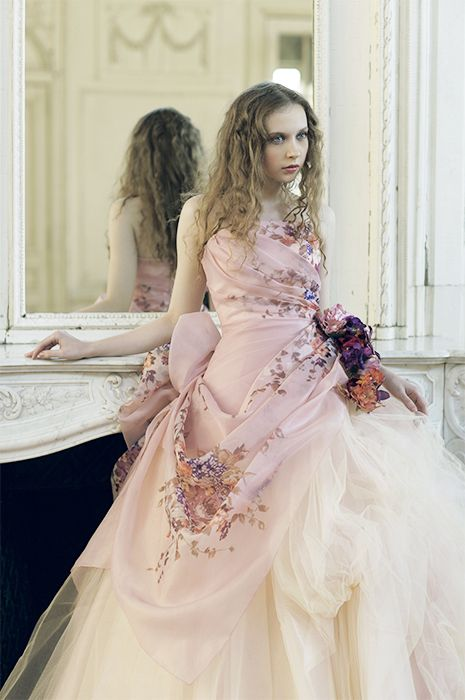 Tumblr   Belle Of The Ball   Pinterest   Ball gowns, Gowns and ...