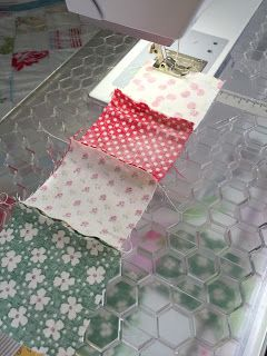 Sizzix.co.uk - Blogs | QUILTING AND SEWING | Pinterest | Blog : uk quilting blogs - Adamdwight.com