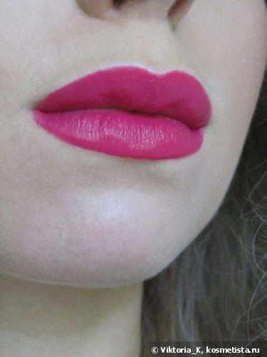 Rimmel Lasting Finish Lipstick by Kate Moss #02
