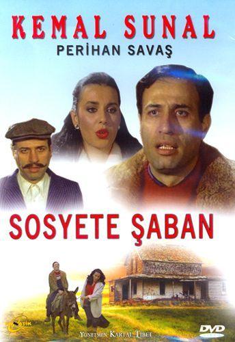 Şaban Ağa'nın beşik kertmesi genç kız Amerika'da eğitim gördükten sonra yurda döner. Babası sıkıntılı günler geçiren genç kız, Şaban'ı küçümsese de onunla evlenmek zorunda kalır. Şaban Ağa, kendini beğendirmek için neler yapar neler… Ancak genç kız, köyde yapılan düğünün ardından kaçıp İstanbul'a gelir. Üstelik Şaban Ağa'yı da aşağılayarak. Onuru incinen Şaban harekete geçer. En ünlü eğitmenlerden kibarlık ve görgü dersleri alır.