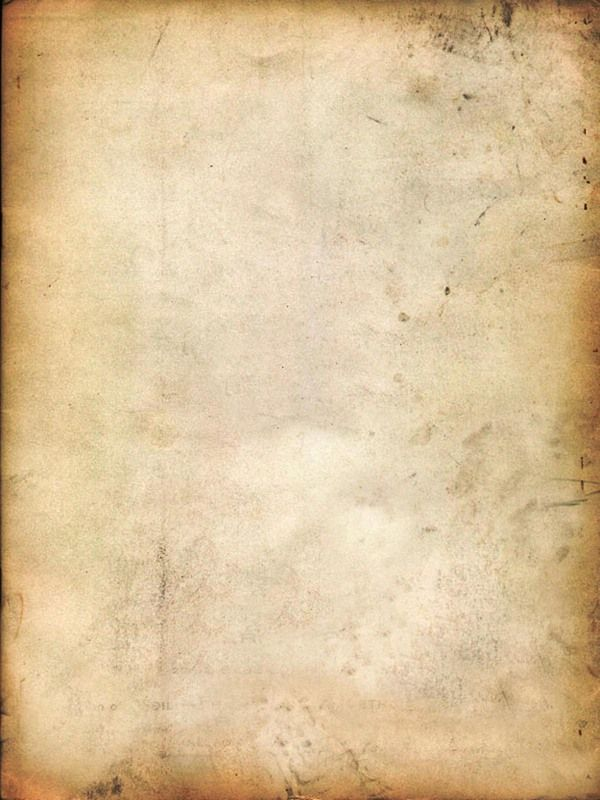 Rough Wallpapers And Pictures 21 Items Page 1 Of 1 Old Paper Background Paper Background Texture Vintage Paper Background Texture