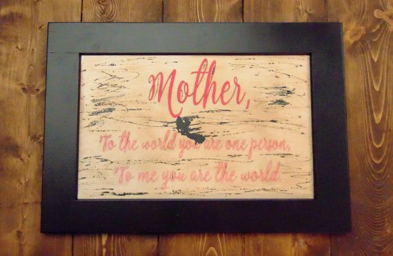 Check out this item in my Etsy shop https://www.etsy.com/listing/275739128/mothers-day-sign-mom-sign-mother-sign