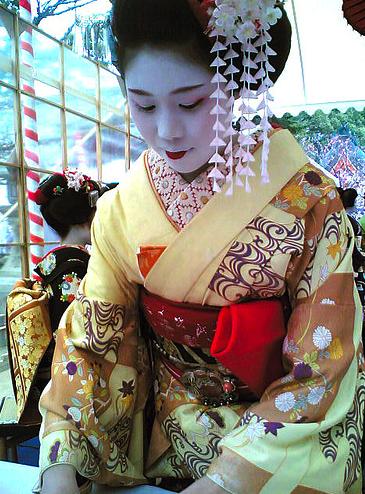 Beautiful kimono Tudo China e Japan Kimono japan