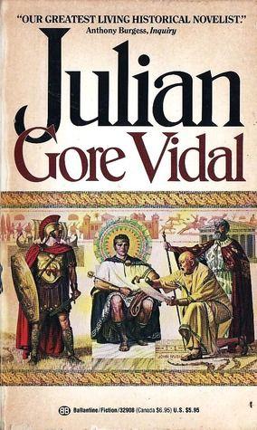 best books on roman history