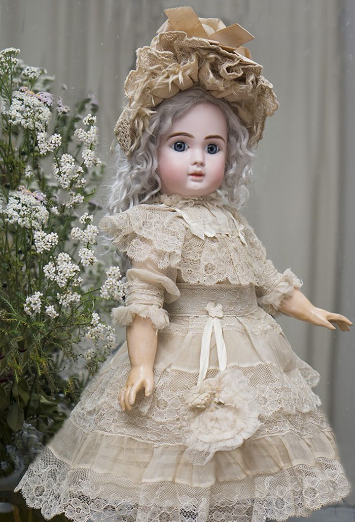 Картинки кукол винтаж