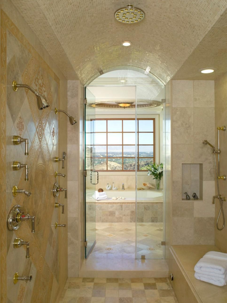 Matt Muensteru0027s 8 Crazy Bathroom Remodeling Ideas