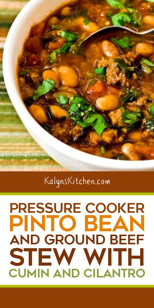 Pin On Kalynskitchen All My Favorite Recipes