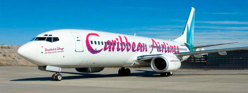 caribbean airlines giving to you offer on this christmas so book your cheap flight ticket right now call now 1 866 883 5430 united webs deals - Cheap Christmas Flights