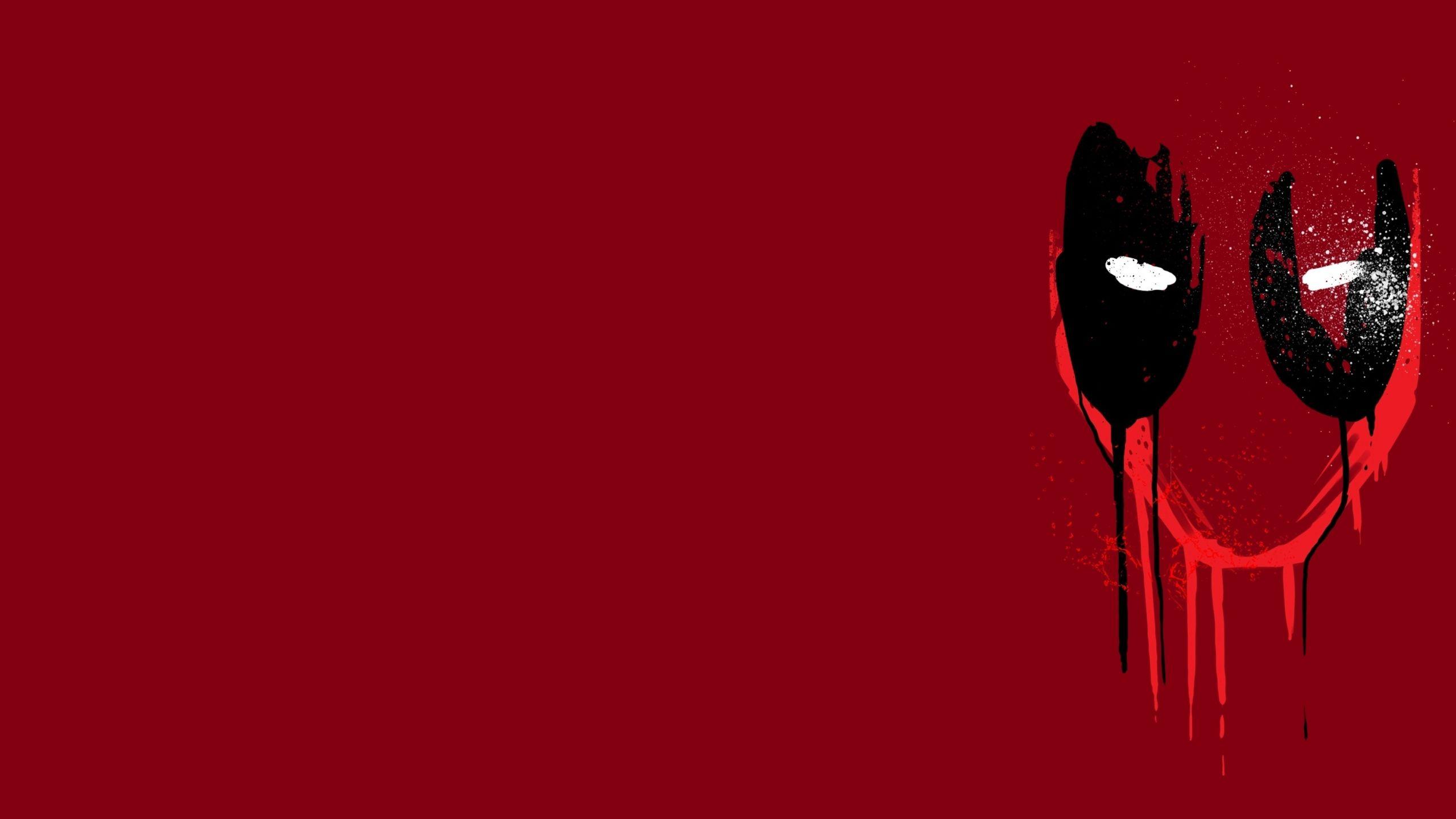 1000 Ideas About Deadpool Hd Wallpaper On Pinterest: Deadpool HD Wallpapers: Find Best Latest Deadpool HD