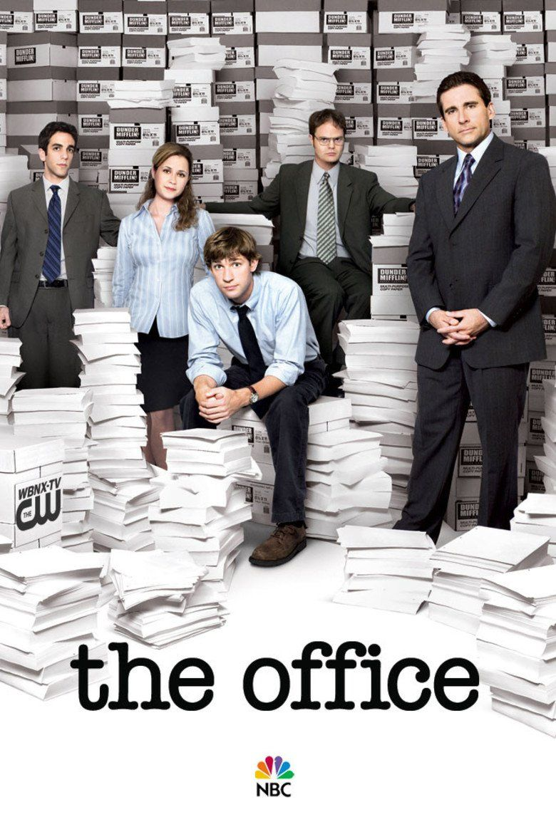Watch Series Community The Office Online