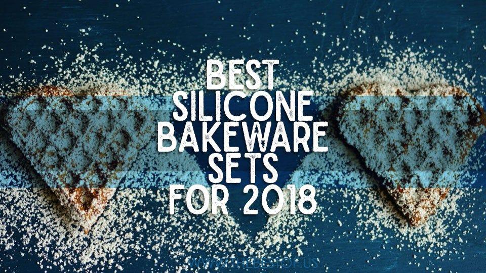 Silicone Bakeware Walmart Silicone Bakeware Bed Bath Beyond