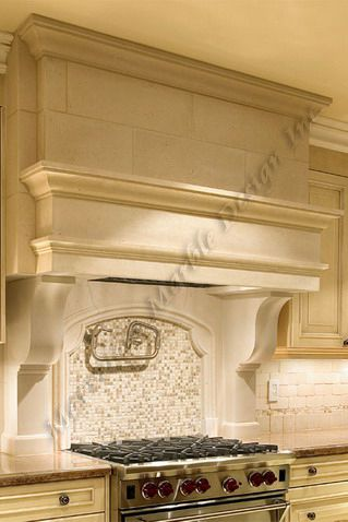 17 Best images about range hood ideas on Pinterest | Shelves, Cover design  and Stove