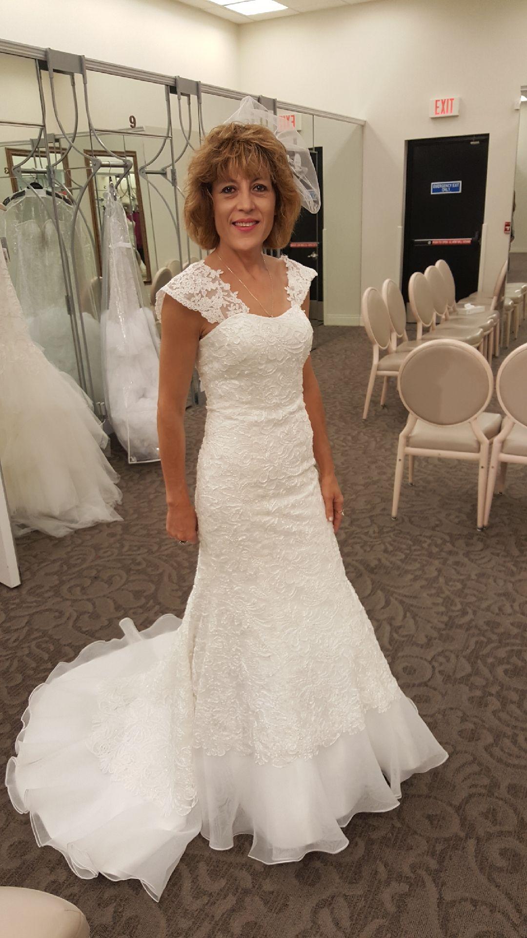 Wedding dress suit  Pin by Rodica Lupu on Wedding ideas  Pinterest  Wedding