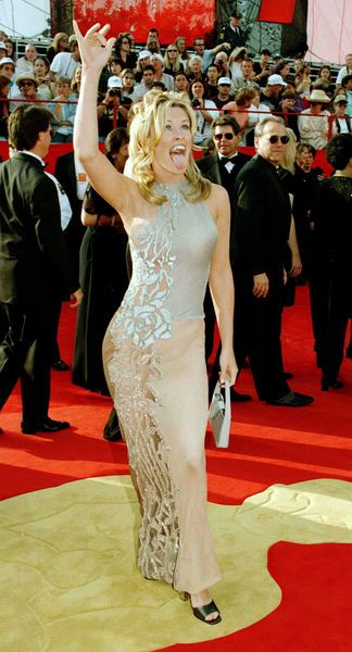 Red Carpet Project Red Carpet Fashion Fashion Red Carpet Oscars