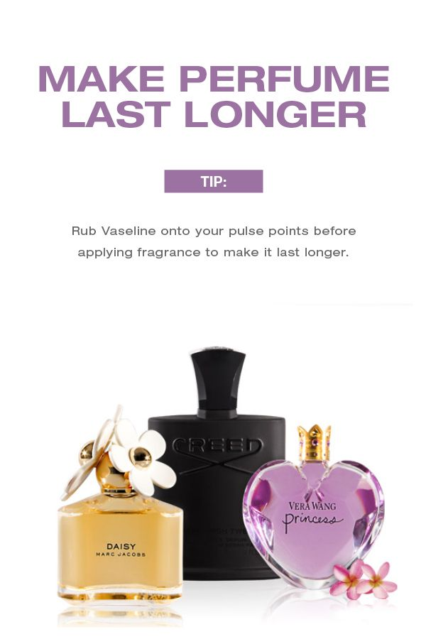 These Floral Romantic Perfumes Carry Hints Of Playful Vanilla And
