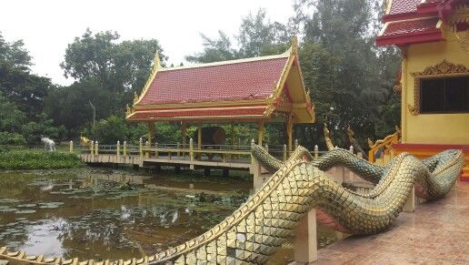 Toujours temple des singes