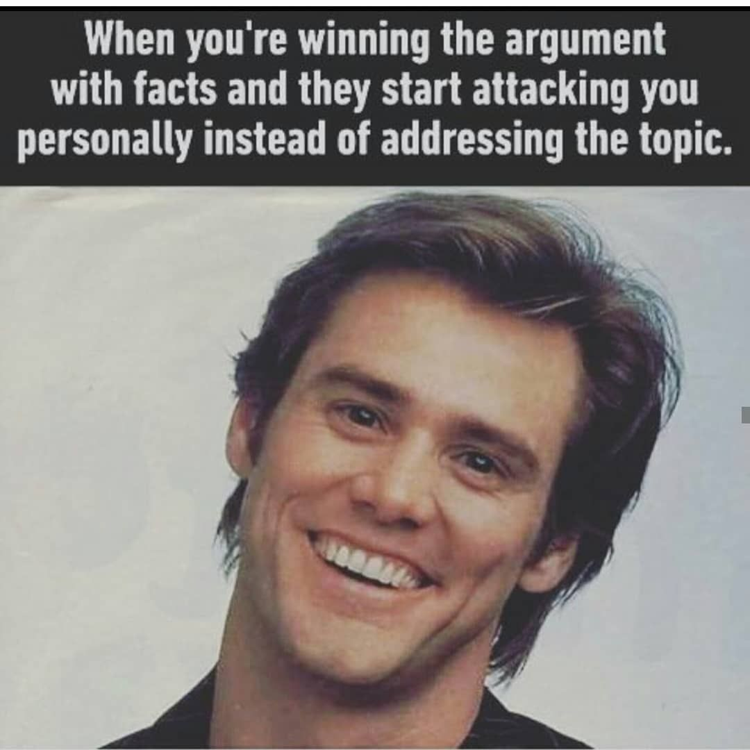 Meme funny narcissist 12 weird