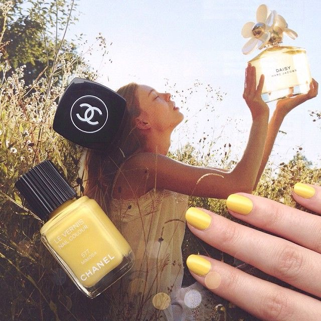 Thought I'd paint my nails bright yellow and post a really summery picture to help me get over how awful the weather is today! 💛🍋🌞🌼🌻 #bblogger #bbloggers #fblogger #fbloggers #blog #blogger #blogging #rosegoldblog #beauty #beautyblogger #fotd #motd #notd #iotd #chanel #chanellove #chanelmimosa #nails #naillaquer #nailvarnish #nailpolish #chanelnails #chanelnails #chanelnailpolish #chanelnailvarnish #mimosa #yellownails #nails #yellownailvarnish #yellownailpolish #brightnails #summer