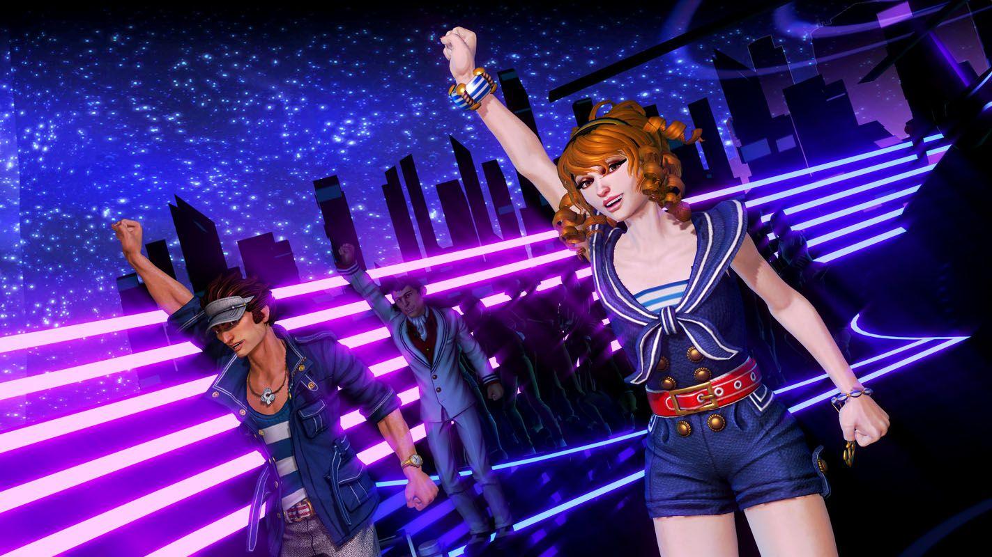Pin by Rachel McVey on Dance Central | Xbox 360, Xbox 360