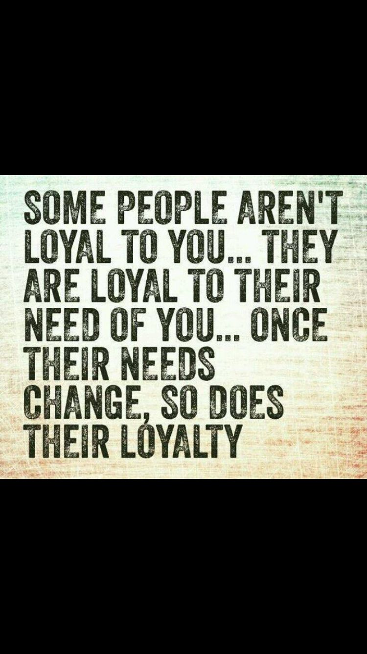 It S Hard To Find True Friends Loyalty Quotes Inspirational