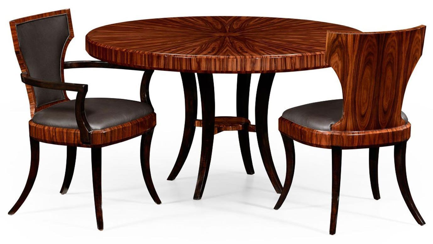 Art Deco Dining Room Table Ubmicc Com Ideas Home Decor Furniture For Sale Tables And Chairs