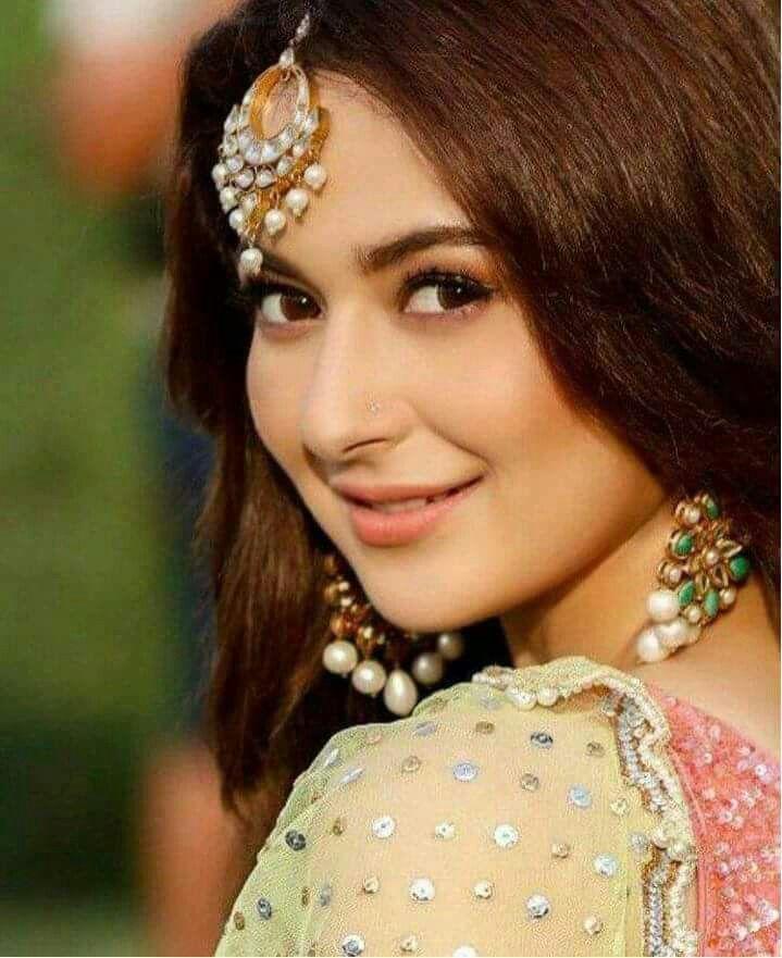 Cute and Beautiful Pakistani Girls Wallpapers 2017 ~ F7view